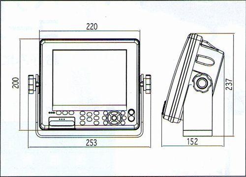 NF-882α